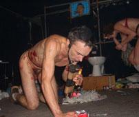 Sex Fuck Baby 28